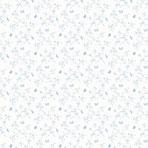 Essener - Miniatures 2 G67851