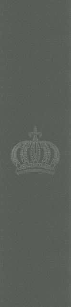 Marburg Glööckler Imperial 52715