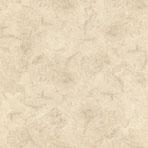 Essener - Kitchen Style 3 KT15510