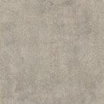 Essener Tiguane 1004-1