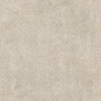Essener Tiguane 1004-2