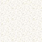 Essener - Miniatures 2 G67924