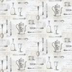 Essener - Kitchen Style 3 KE29939
