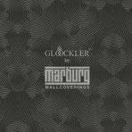 Marburg Glööckler Imperial 54466