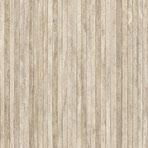 Essener - Kitchen Style 3 L36238