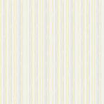 Essener Watercolour G67242