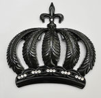 Marburg Glööckler Imperial 52720