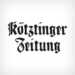 Kötztinger Zeitung | FC Ottenzell