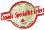 Kanada Experte