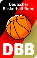 DBB Deutscher Basketball Bund