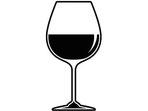 degustation-vin-en-ligne-cours-oenologie-Rendez-Vous-dans-les-Vignes-Vallee-Loire-Tours-Amboise-Vouvray