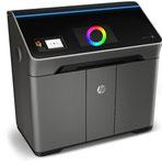 HP Jet Fusion 3D-Drucker MJF 540 580