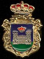 La Línea de la Concepción (Cádiz).
