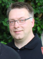 Frank Behrenswerth