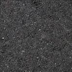 Tipptex BS/B геотекстиль голкопробивний