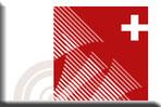 Schweiz. Blasmusikverband
