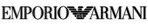 Emporio Armani Logo: Modische Brillen und Sonnenbrillen zum günstigen Preis