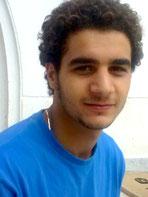 Adib Hamdi