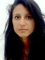 Mayssa Sassi