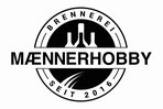 Erste Maennerhobby GmbH