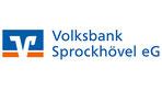 Logo Volksbank Krämersdorf