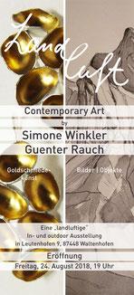 Danner Preis, Schmuck, Kunst, Gold, Silber