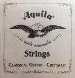 corde classique Aquila