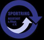 Sportring Neustadt e.V.