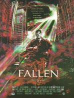 Fallen (1998)