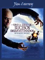 Unha serie de sucesos desafortunados (2004)