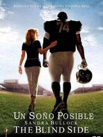 Un soño posible (2009)