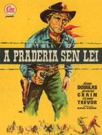 A pradería sen lei (1955)