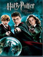 Harry Potter e a Orde do Fénix (2007)