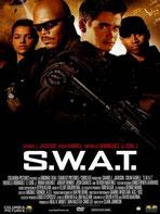 S.W.A.T.os homes de Harrelson (2003)