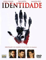 Identidade (2003)