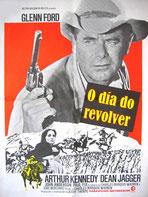 O día do revólver (1968)