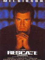 Rescate (1996)