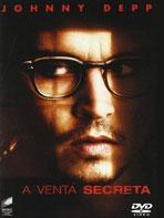 A ventá secreta  (2004)