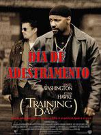 Día de adestramento (2001)