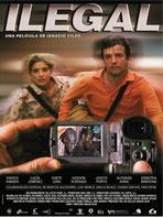 Ilegal (2002)