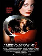 American psycho 2 (2002)
