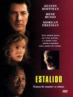 Estalido (1995)