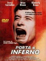 Porta ó inferno (1999)