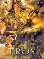 Troia (2004)