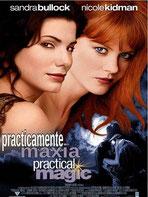 Practicamente maxia (1998)