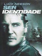 Sen identidade (2011)