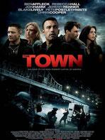 Cidade de ladróns (2010)