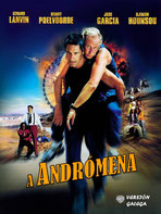 A Andrómena (2002)