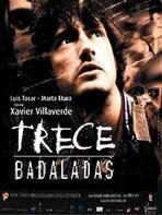 Trece badaladas (2003)