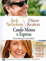 Cando menos o esperas (2003)